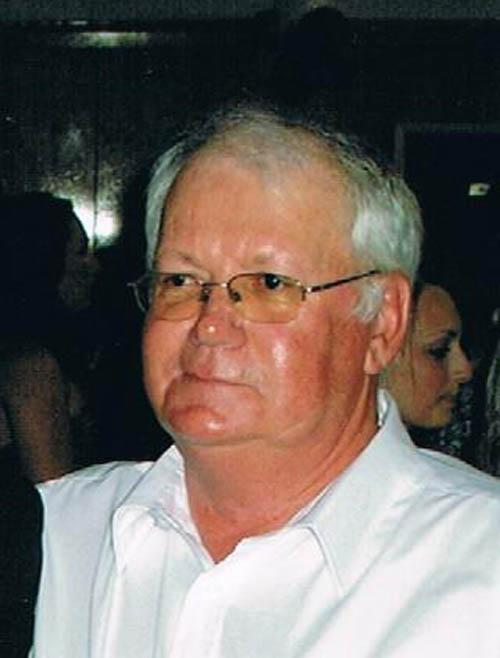 Donald Maclean Obituary And Death Notice On Inmemoriam