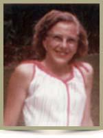 Joan Conrad Net Worth