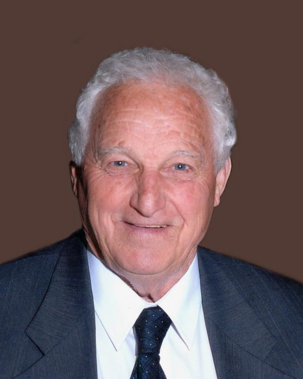 Reginald Reg Redden Obituary And Death Notice On Inmemoriam