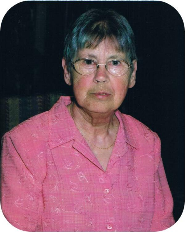 nellie brown  obituary and death notice on inmemoriam