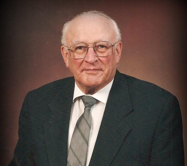 George Birch Net Worth
