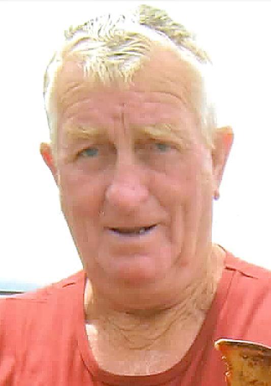 Wilfred Neil Horton - 332500-wilfred-neil-horton