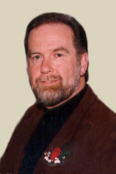Kenneth Calvert Net Worth