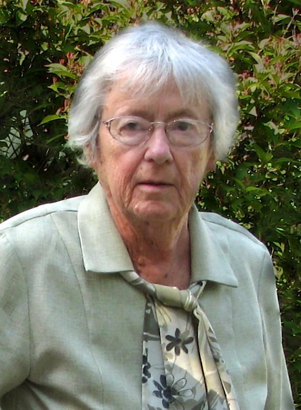 Greta Clark Obituary And Death Notice On Inmemoriam