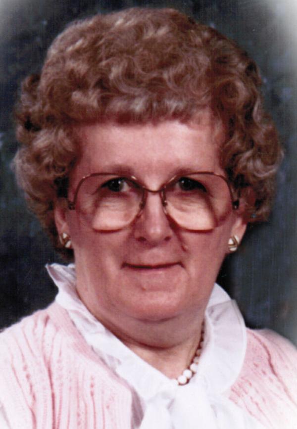 Louise Crossman - 343511-louise-crossman