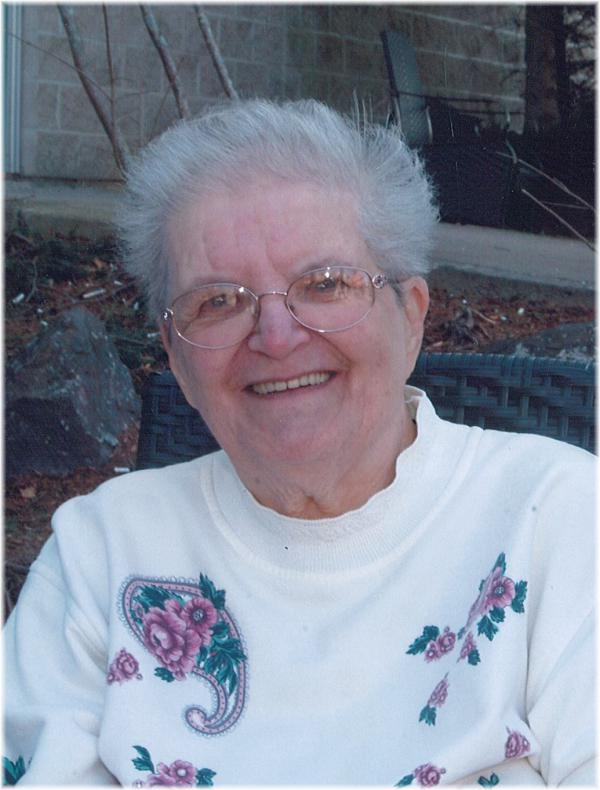 Margaret Moran Net Worth