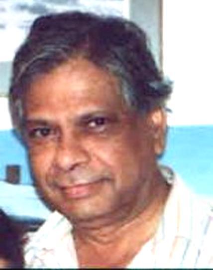 Prabhat Kumar Net Worth