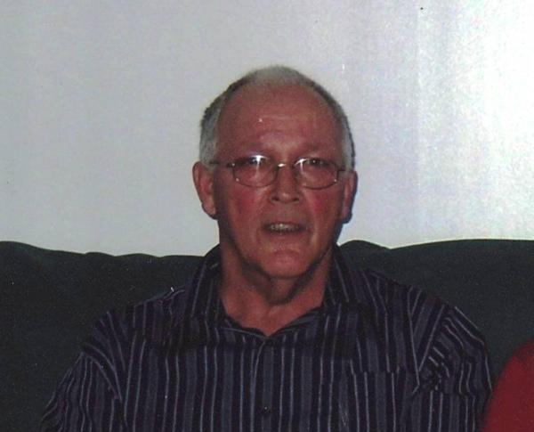 Frank Cox salary