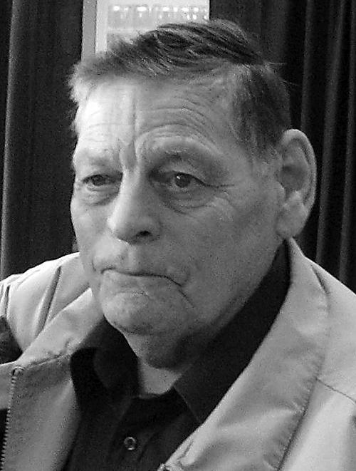 John Dierkes Wallpapers william john maxwell william john maxwell was a united states navy