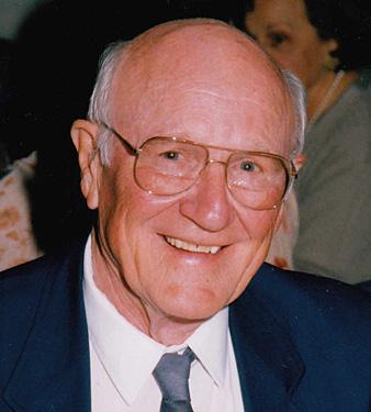 Robert Arthur Net Worth