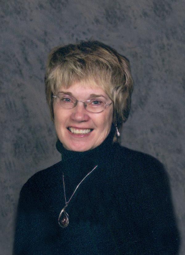 leone deck  obituary and death notice on inmemoriam