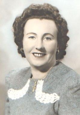 Margaret King Net Worth