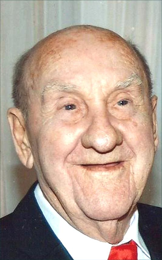 Cecil Campbell Net Worth