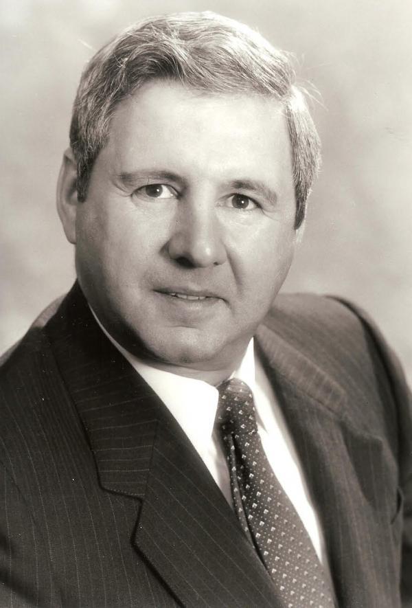 Bruce Taylor Net Worth