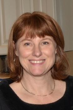 Belinda myers