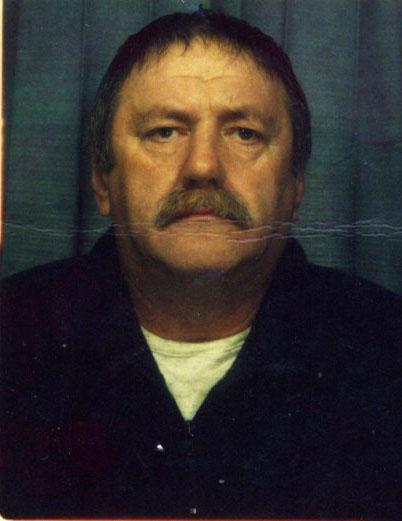 Walter Mosher Obituary And Death Notice On Inmemoriam