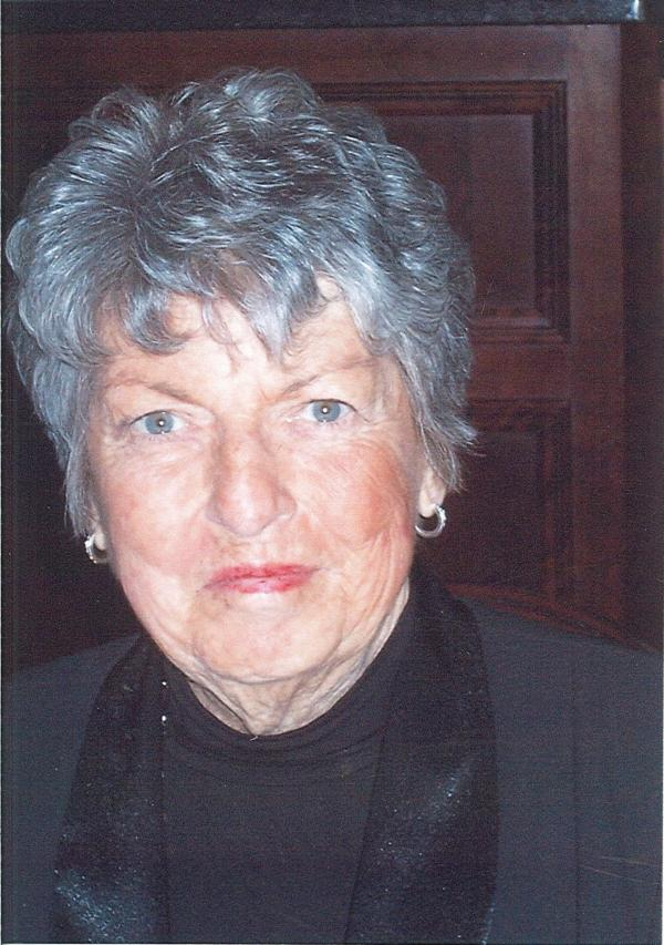carolyn watson term paper week 8 Latest obituaries in baton rouge louisiana, obituary listings by city and state search obituaries by state and city search obituaries by location.