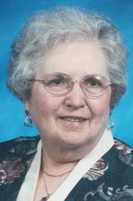 June Carroll Net Worth