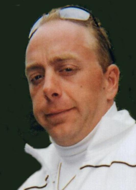 Kevin MacLeod: obituary and death notice on InMemoriam