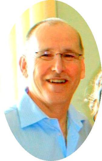 Jamie McKinley: obituary and death notice on InMemoriam