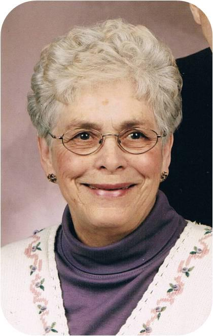 Kathleen kady steeves obituary and death notice on inmemoriam