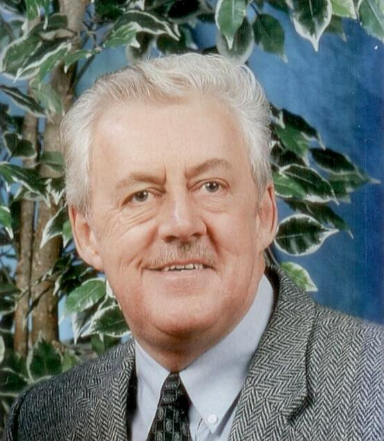 Douglas Doug Macfarlane Obituary And Death Notice On Inmemoriam