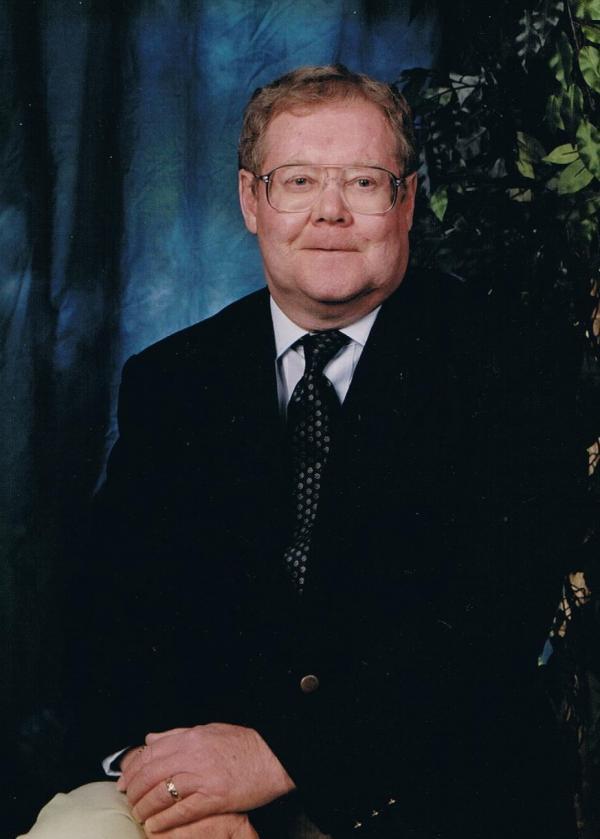 J Cole And His Wife Glenn Morris: obituary...