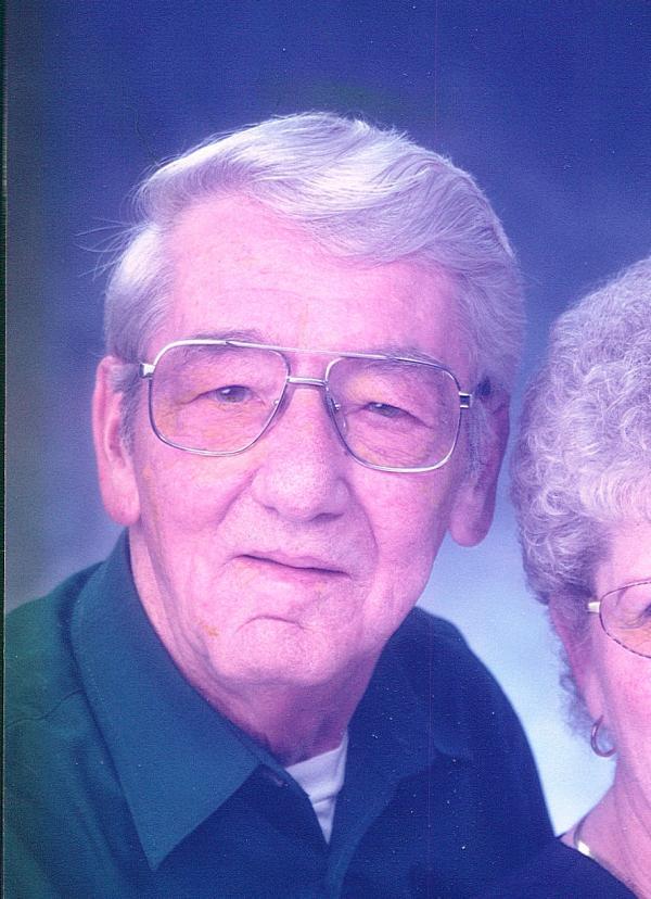 William Mcgrath Obituary And Death Notice On Inmemoriam