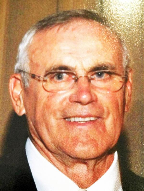 Nelson Earl Latimer: obituary and death notice on InMemoriam