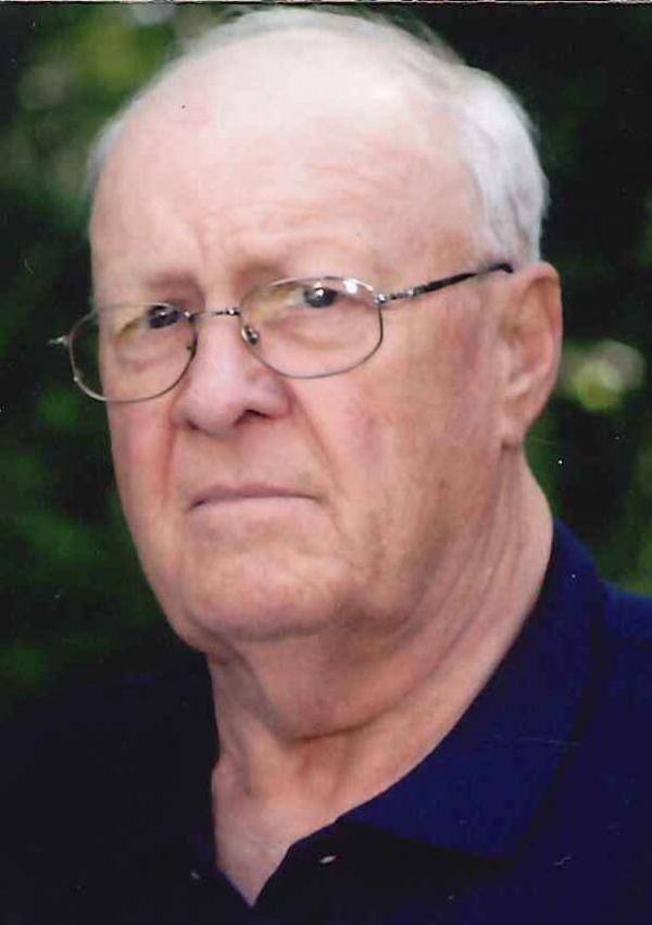 <b>Robert Mason</b> - 402947-robert-mason