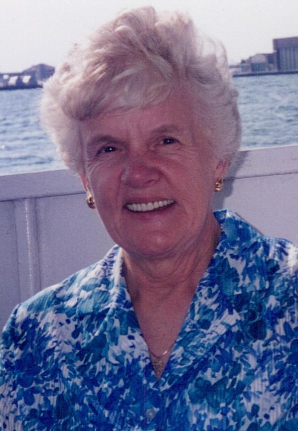 alice desroches  obituary and death notice on inmemoriam