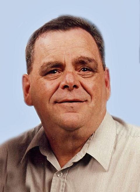 Robert Logan Obituary And Death Notice On Inmemoriam