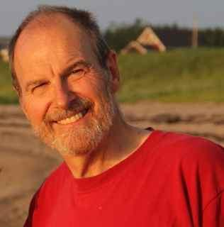 Richard Wenzel Obituary And Death Notice On Inmemoriam