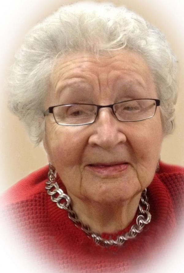 Ann marie michelle from denmark - 1 part 10