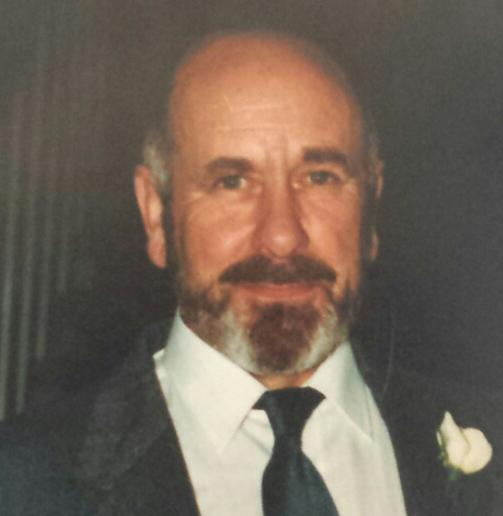 David Valentine