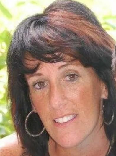 Donna Marie MacKenzie (nee Perry) - 427057-donna-marie-mackenzie-nee-perry