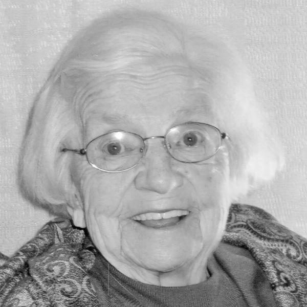 martha andrews  obituary and death notice on inmemoriam