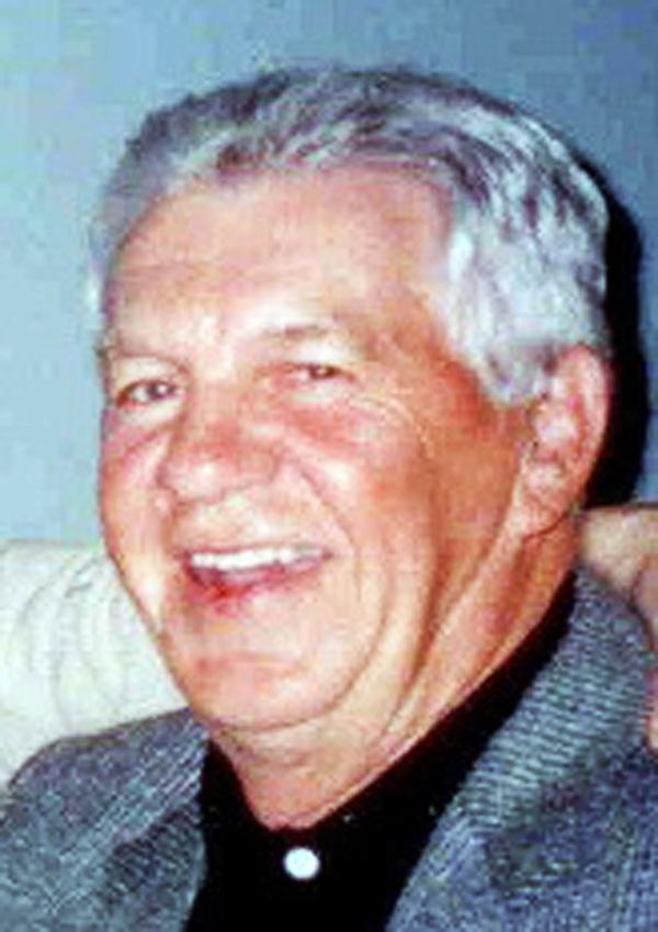 Gregory Francis O Connor Obituary And Death Notice On