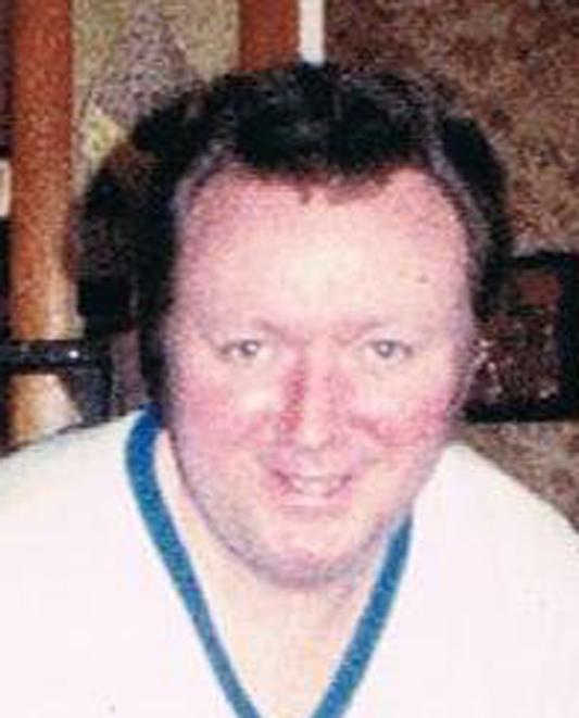Barber Funeral Home : Mick The Barber MacIntyre: obituary and death notice on InMemoriam