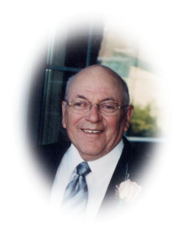 Ca Lemon Law >> Paul Hachey: obituary and death notice on InMemoriam