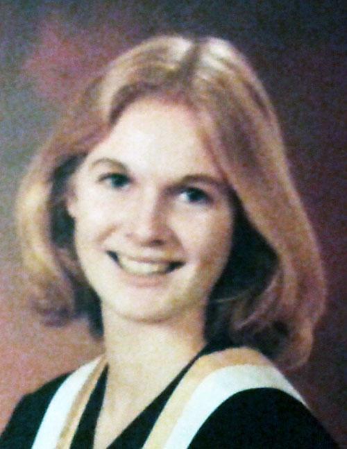 <b>Lynn Elizabeth</b> (Wade) DeGrandis - 445913-lynn-elizabeth-wade-degrandis