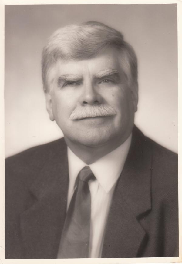 William Payne Net Worth