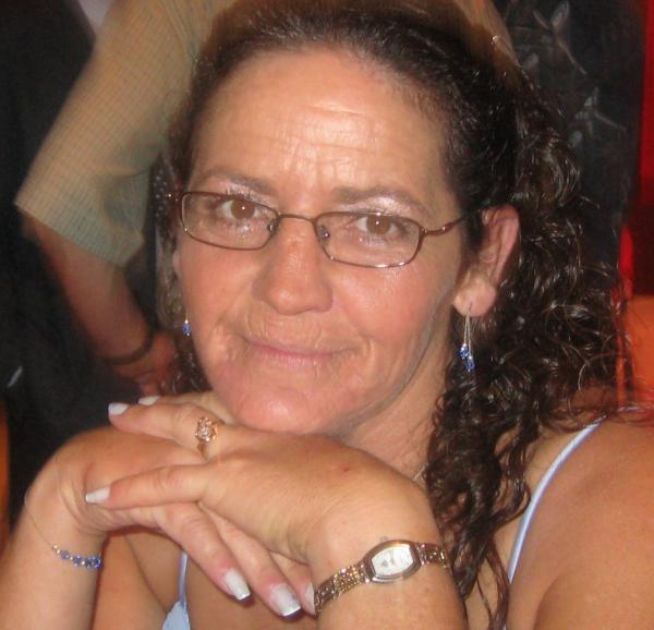 Katia De Lys