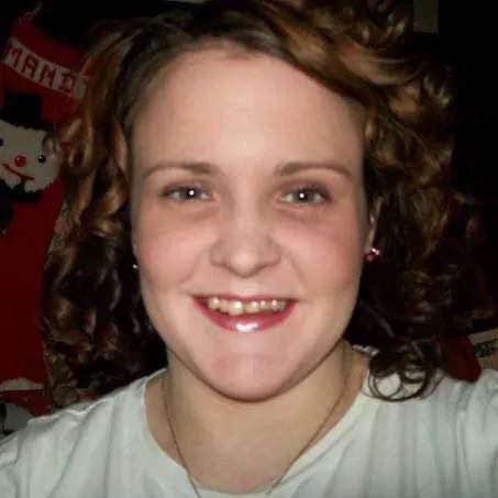 Mandy Rayner Obituary And Death Notice On Inmemoriam