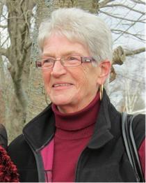 <b>Lynn Elizabeth</b> McAloney - 456238-lynn-elizabeth-mcaloney