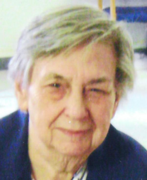 Margaret Bessie Fudge - 462565-margaret-bessie-fudge