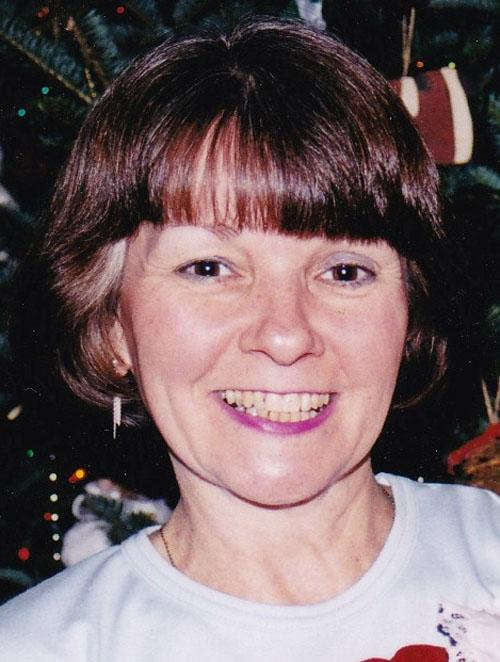 Brenda Marie Sawlor: obituary and death notice on InMemoriam
