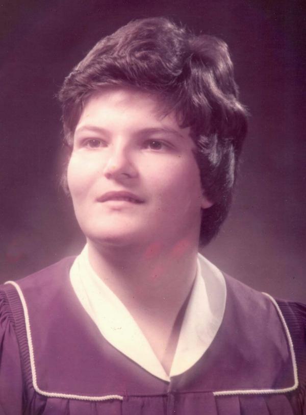 Emily Van Egmond Obituary And Death Notice On InMemoriam