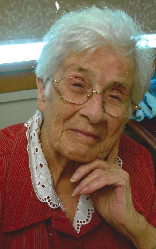 Freda Craig Obituary And Death Notice On Inmemoriam