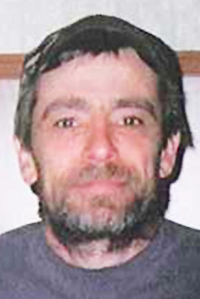 Scott MacDonald (musician)